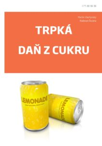 dan_cukorvelka