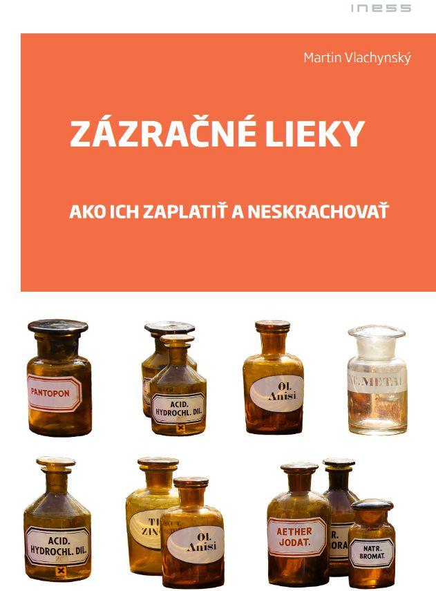 lieky